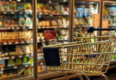 Dostawa zakupów spożywczych w Krakowie. Co można kupić? Gdzie złożyć zamówienie?