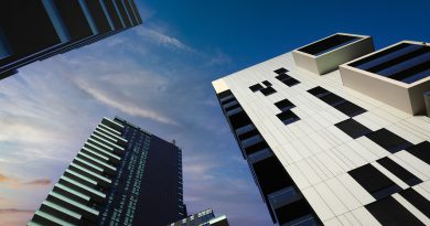 Dlaczego warto wynajmować i sprzedawać nieruchomości przez pośrednika?